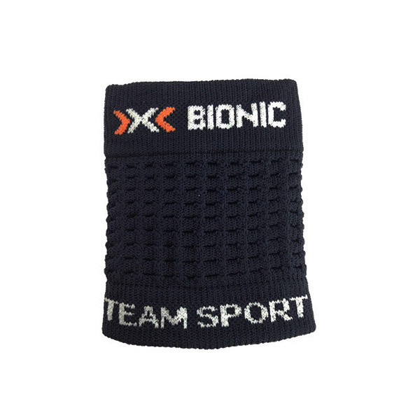 TEAM SPORT FOR GOOD Wallaby Sweatband